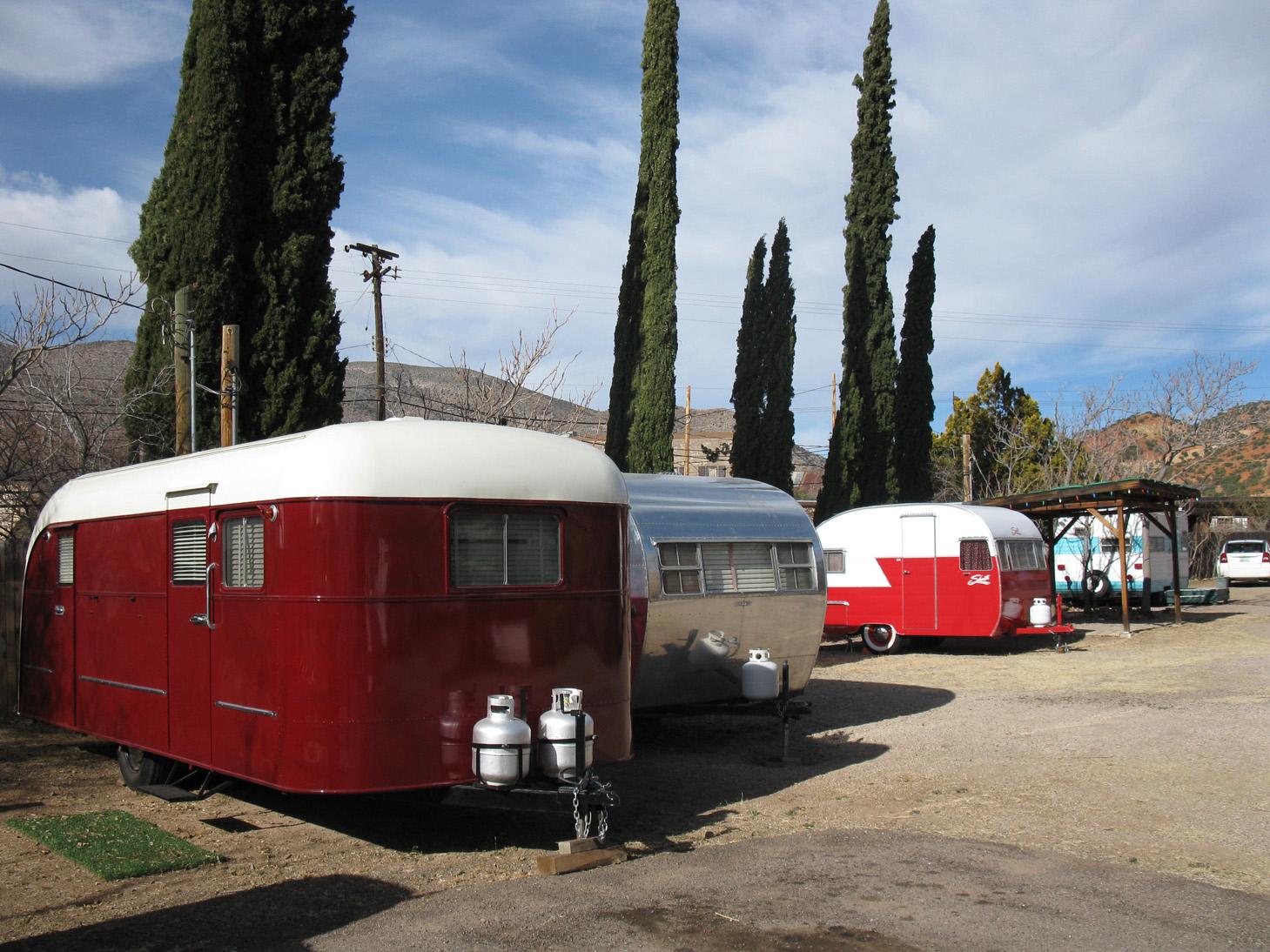 Wonderful  Fifth Wheel Campers Trailer In Phoenix AZ  TrailersMarketcom