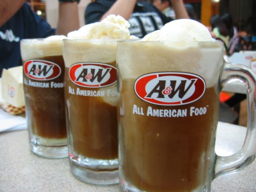 [Image: root-beer-float.jpg]