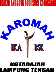 IKA-BSK