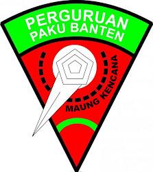 PAKU BANTEN