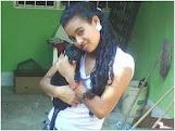 Viviana Paola Gomez Tapia