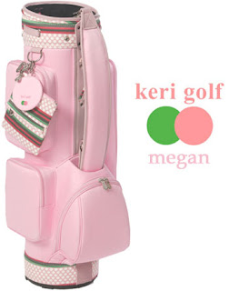 She Told Me That Red Golf Bags Were Not Acceptable For The Course Being A Newcomer To Sport I Felt Very Relieved Had Run My