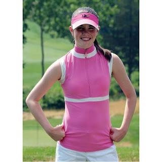 a community for golfers fashion golf shirts