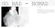 Go Bad-Nomad