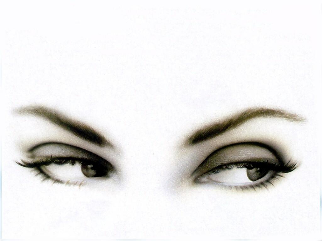 http://4.bp.blogspot.com/_oV1RUxbNq84/TCHFq9RlHII/AAAAAAAAE3A/uqwVRUIMlrY/s1600/jealous+eye.jpg