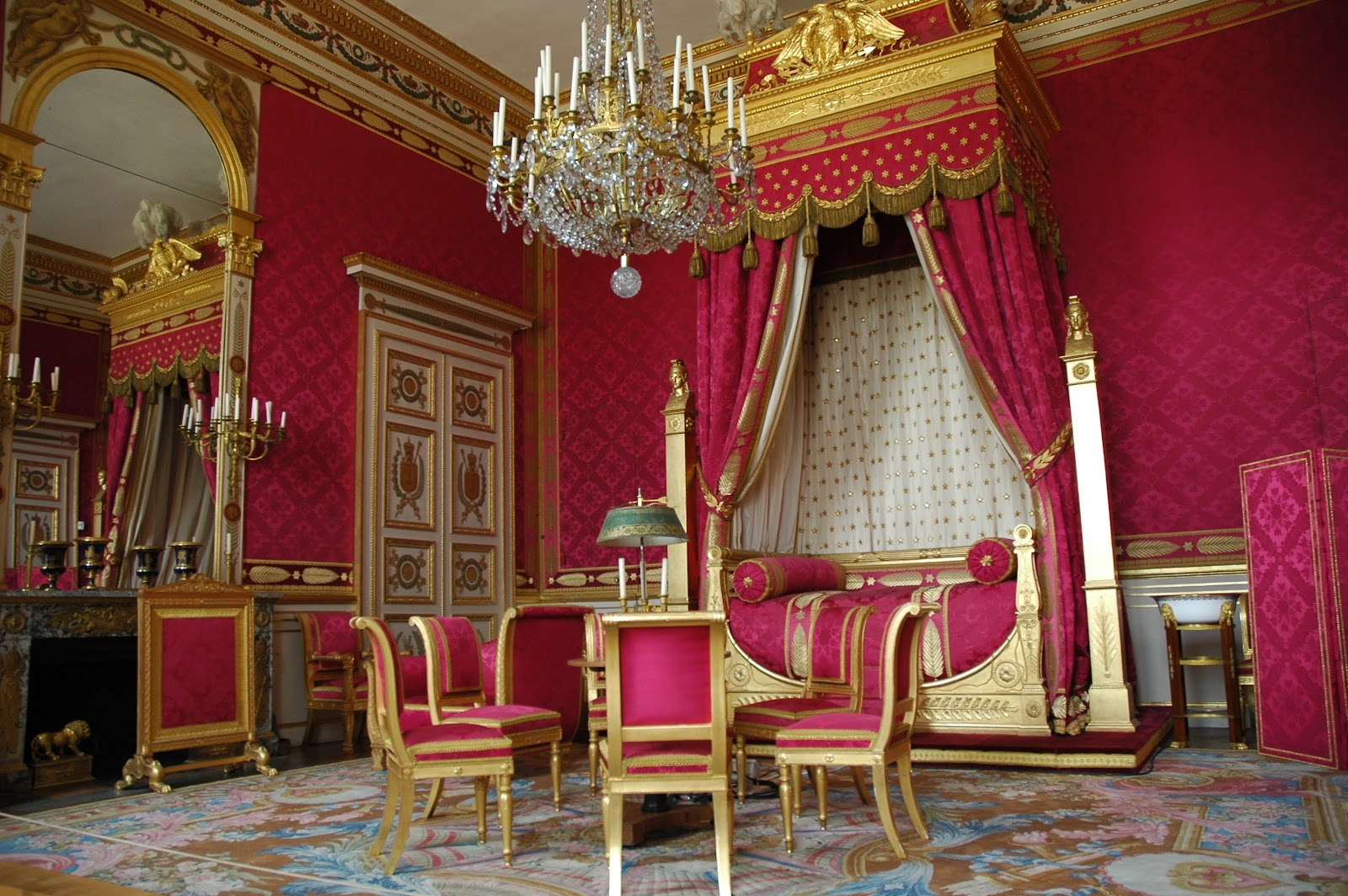 Decor Et Maison Compiegne