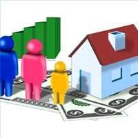 Benchmark Lending - Average Price