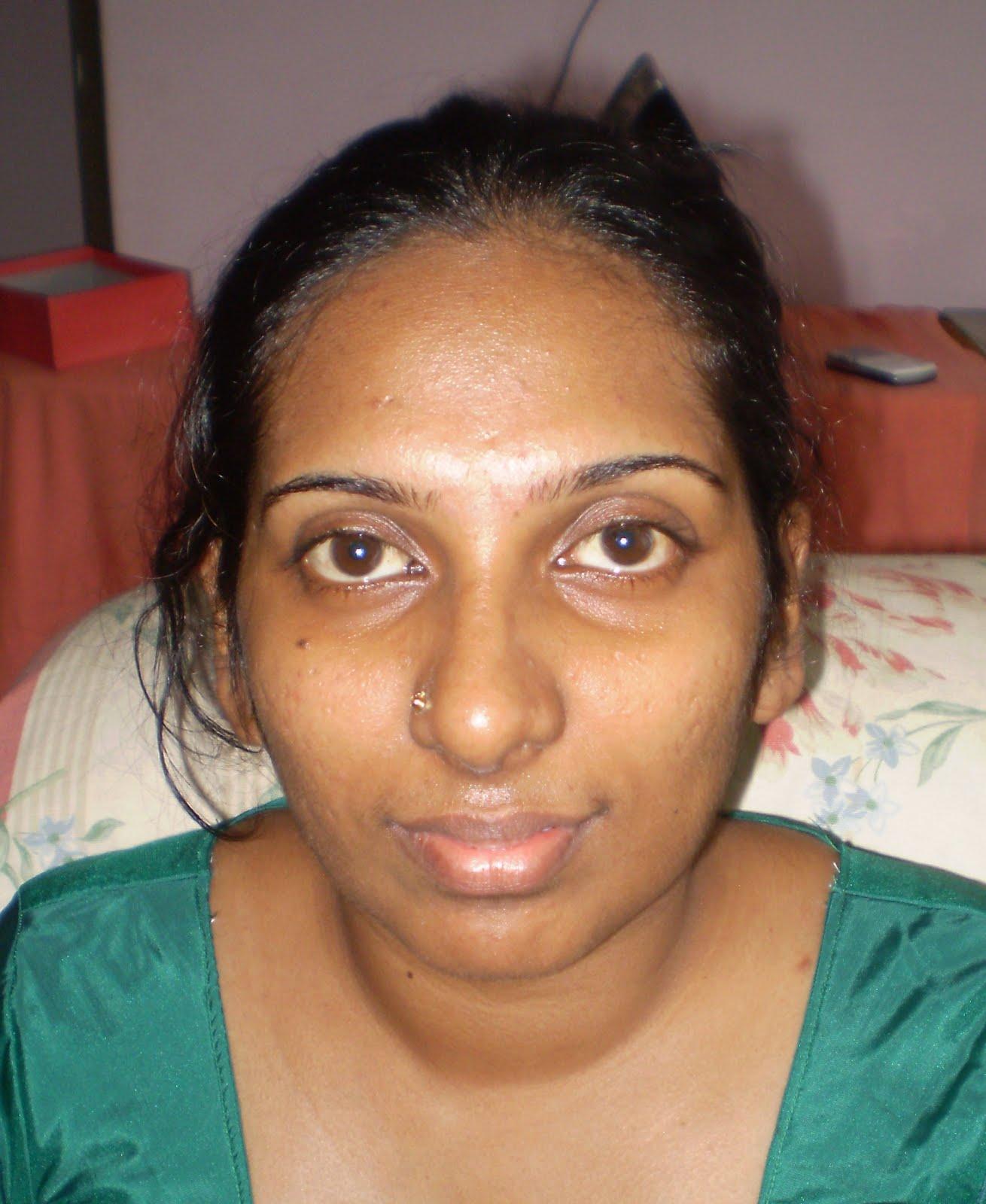 Reena Shah Nude Photos 70