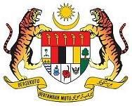 Dirgahayu Malaysia Tercinta