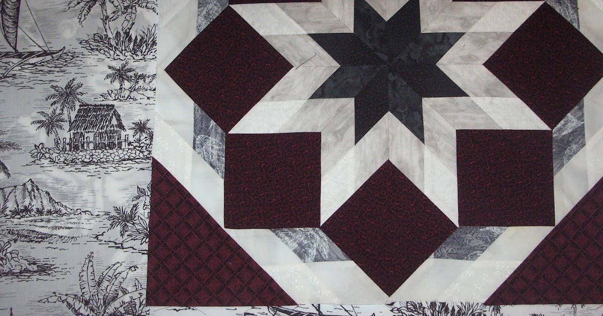 becky 39 s quilt obsession what 39 s on my design wall 8 17 09