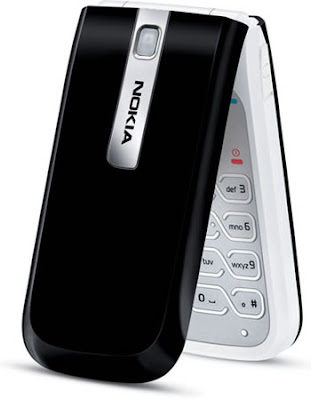 Nokia Mobile Phone