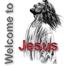 JESUS LOVE&#39;S YOU