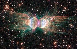 FOTO ARTE no universo.