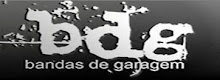 Download gratuito das musicas do Sarjeta