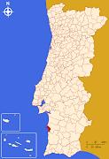 A 29 até Estarreja , A 25 até Guarda, depois A 23 até Castelo Branco, . (px mapa de portugal svg)