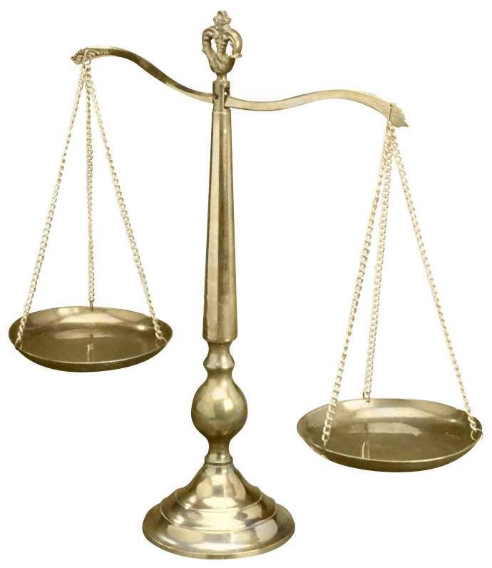 http://4.bp.blogspot.com/_oVfxuuMJFyw/TGCeBQ_EaBI/AAAAAAAAABQ/fU1hm2GyPRM/s1600/Scales_of_justice2.jpg