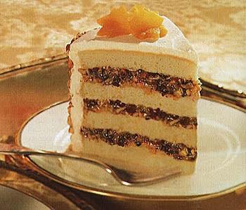 Sweet Cuppin Cakes Bakery: Christmas Lane Cake
