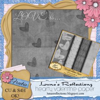 Valentine Hardy Papers - By: Luna's Reflectionz LR-Hearty+Valentine+Paper-freebie