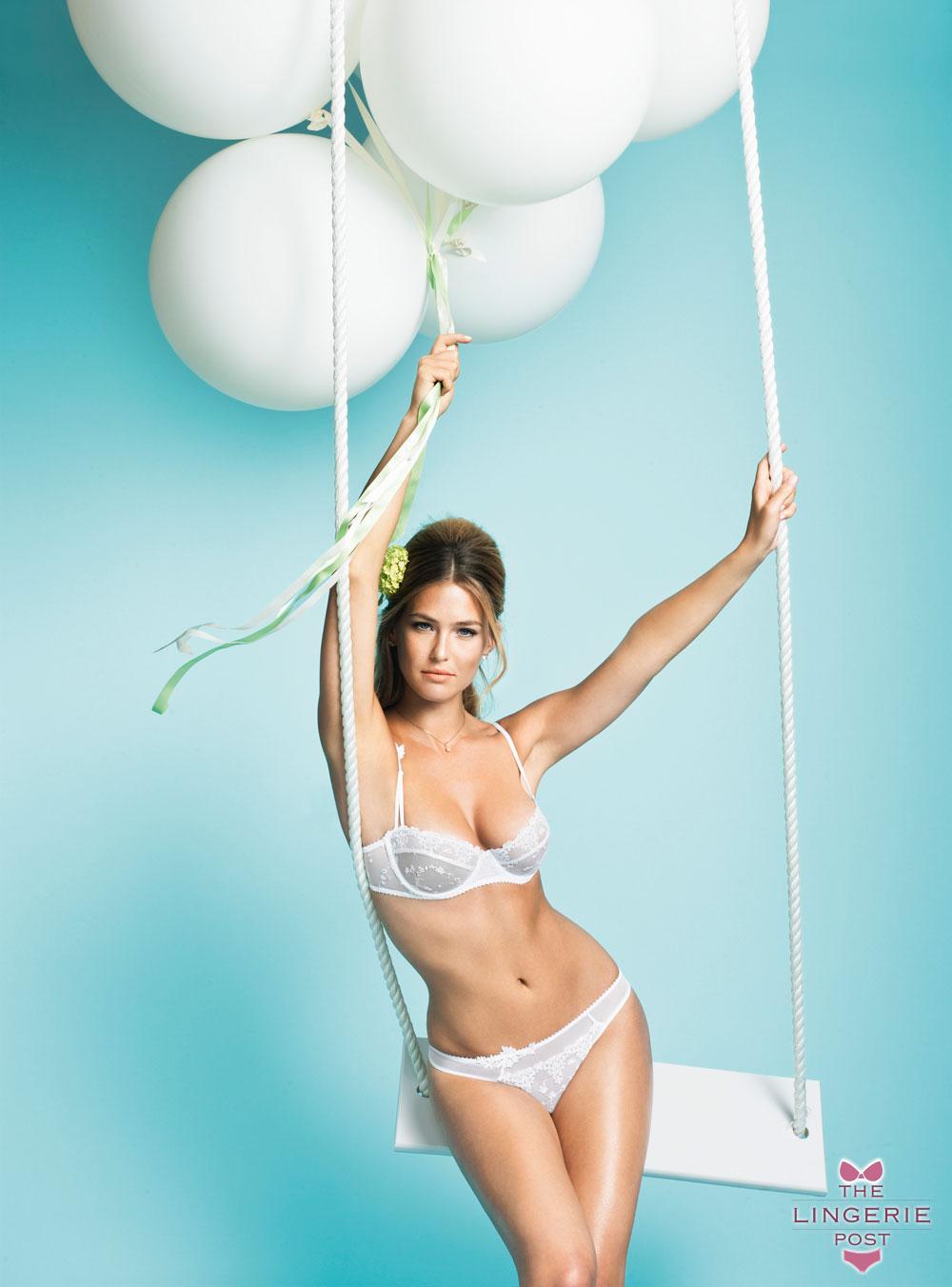 Super%2BSexy%2BBar%2BRefaeli%2BModels%2BLingerie%2BFor%2BPassionata%2Bwww.GutterUncensored.com%2Bbar refaeli lingerie passionata 07 Bikini Hollywood Blog Presents Femilet lingerie Fall 2010 Photoshoot