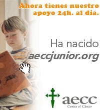 aecc junior