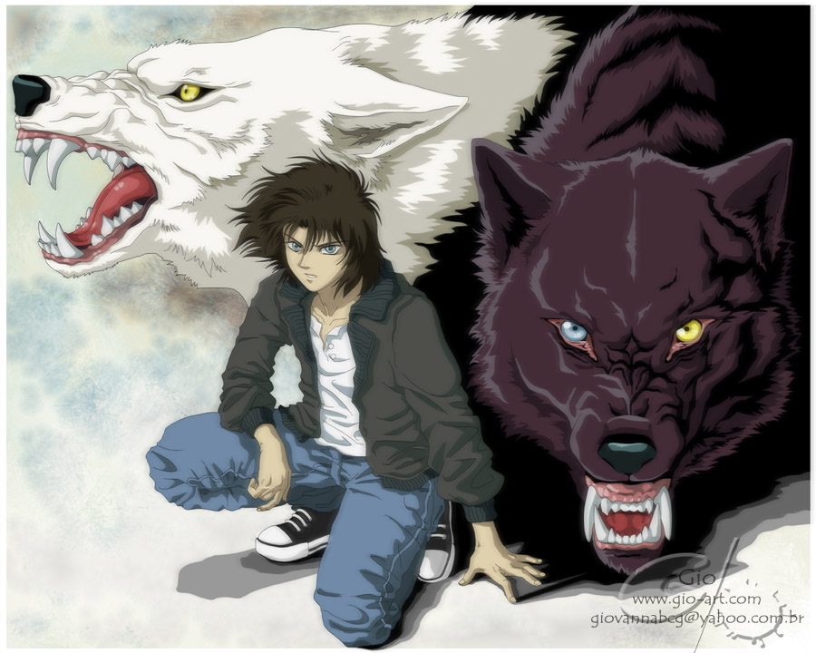 ¿De que anime se trata? Wolfs_rain_copy