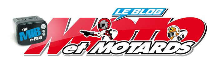 Moto et Motards