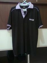 T-Shirt AURALIFE