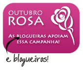 Mulheres que dançam com os lobos apoiam o Outubro Rosa