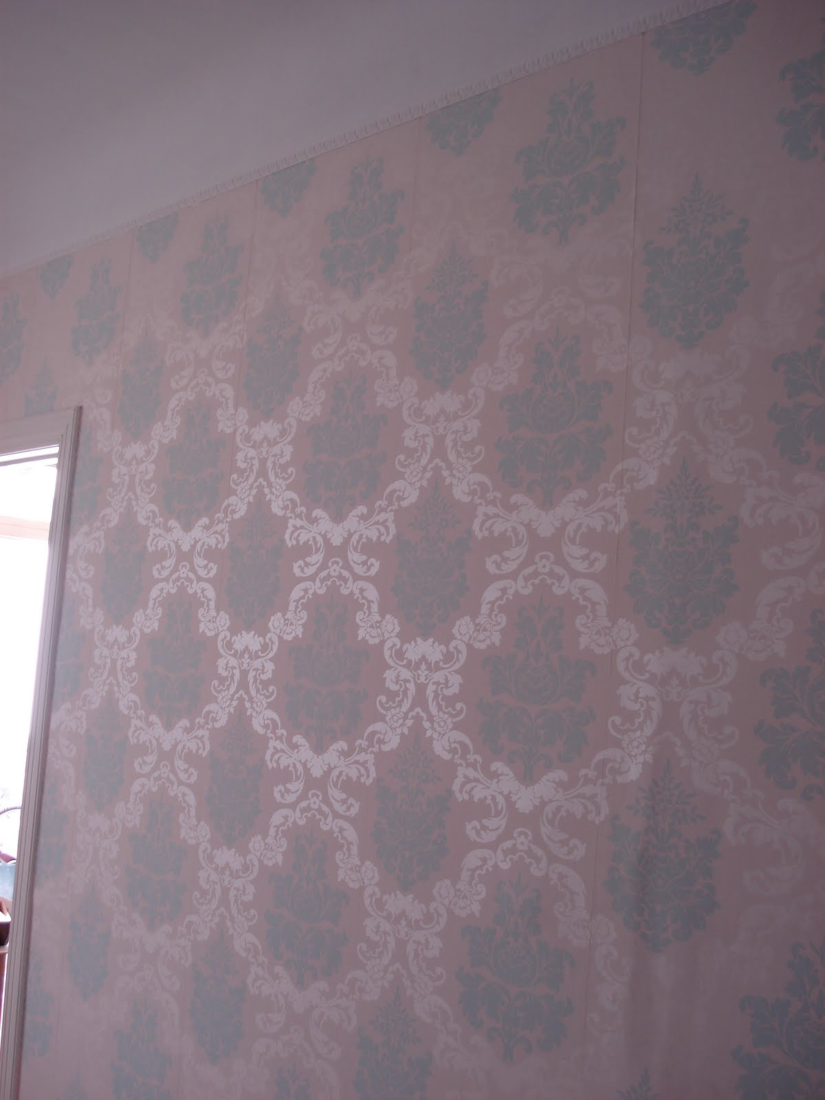 kane blog picz american blinds and wallpaper