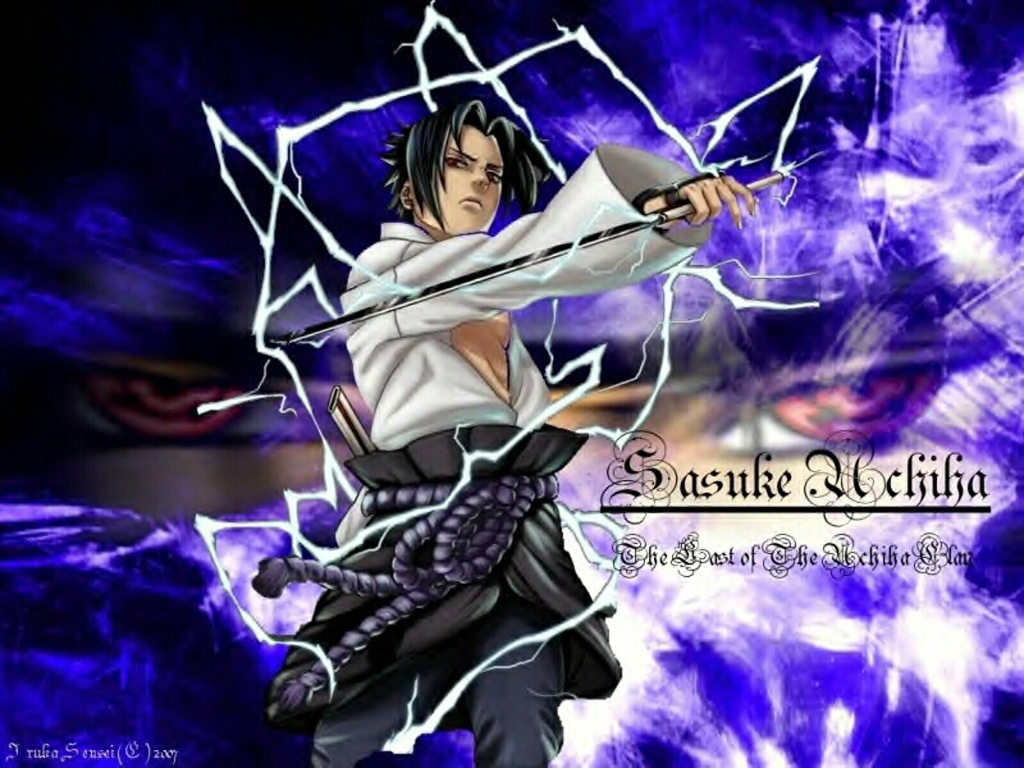 http://4.bp.blogspot.com/_oWfpZsGOtPk/TFHxYXKr3hI/AAAAAAAAAPk/cTxyyJPgwW4/s1600/Sasuke_Uchiha-1024x768-755245.jpeg
