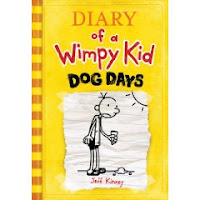 external image diary+of+a+wimpy+kid.jpg