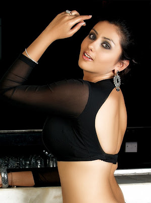 Namita kapoor Photos