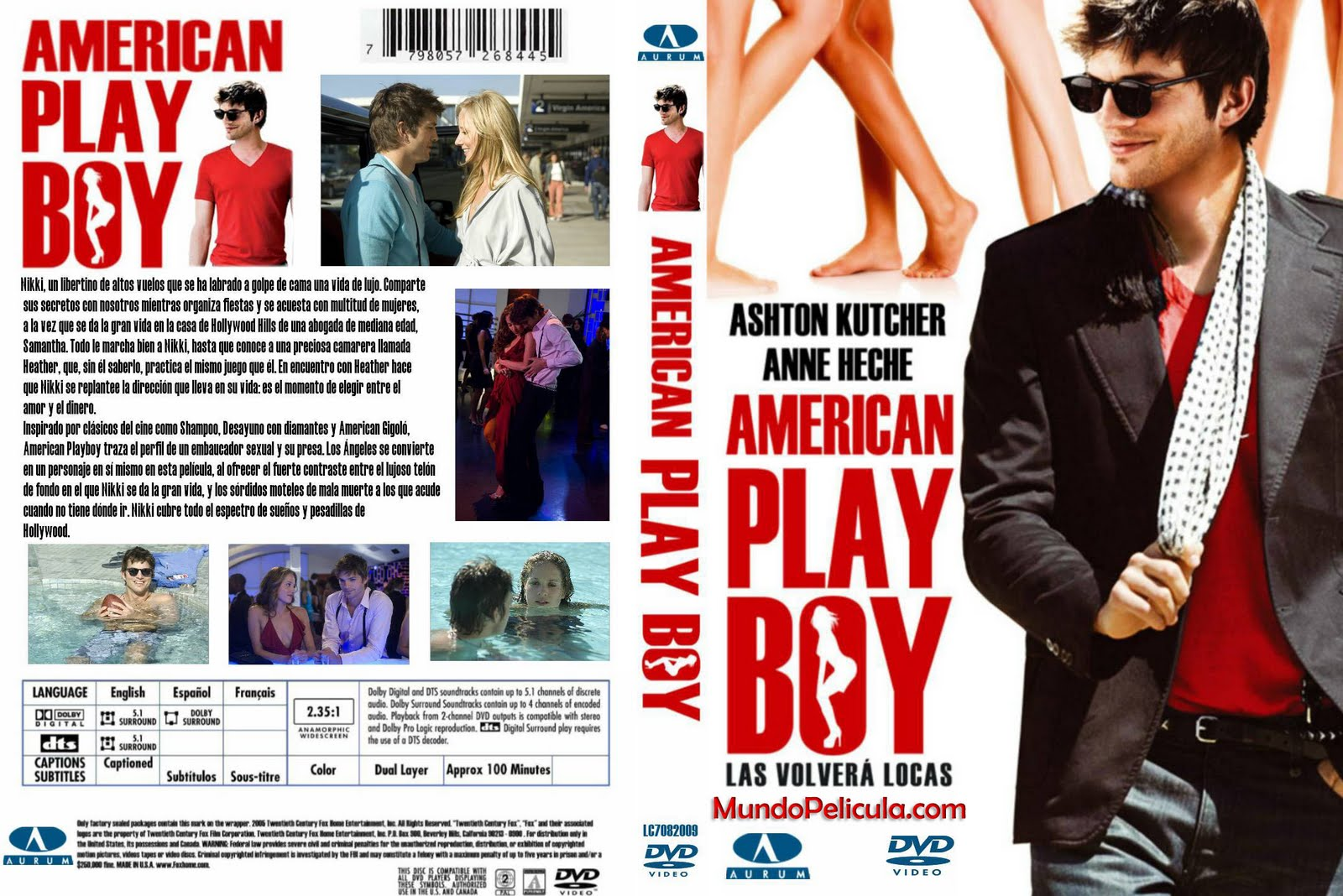 http://4.bp.blogspot.com/_oX5-W-SruQM/SwuN6rnsuaI/AAAAAAAAAxc/pBOl-7MCaXs/S1600-R/American_Playboy-%28MundoPelicula.com%29.jpg