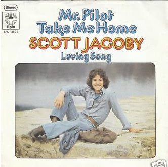 scott jacoby images