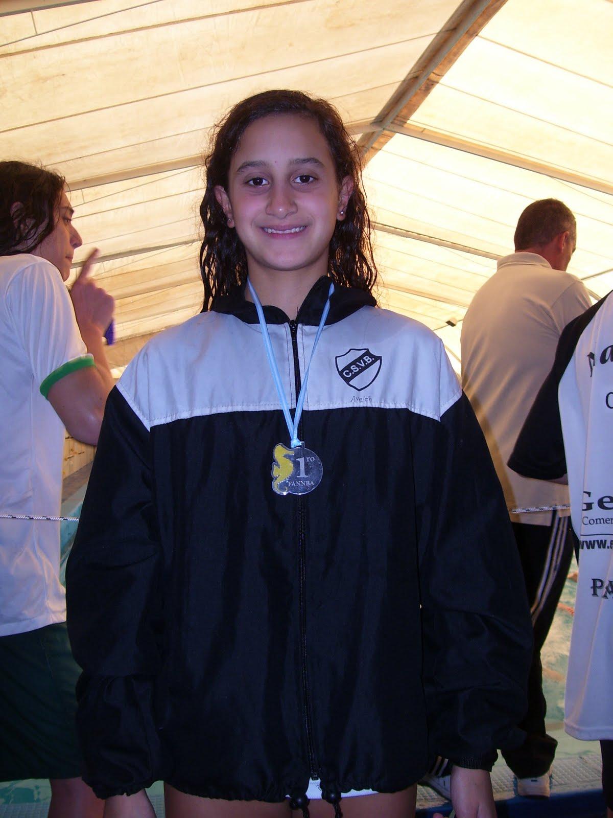 Club sportivo villa ballester equipo de nataci n for Jardin belen villa ballester