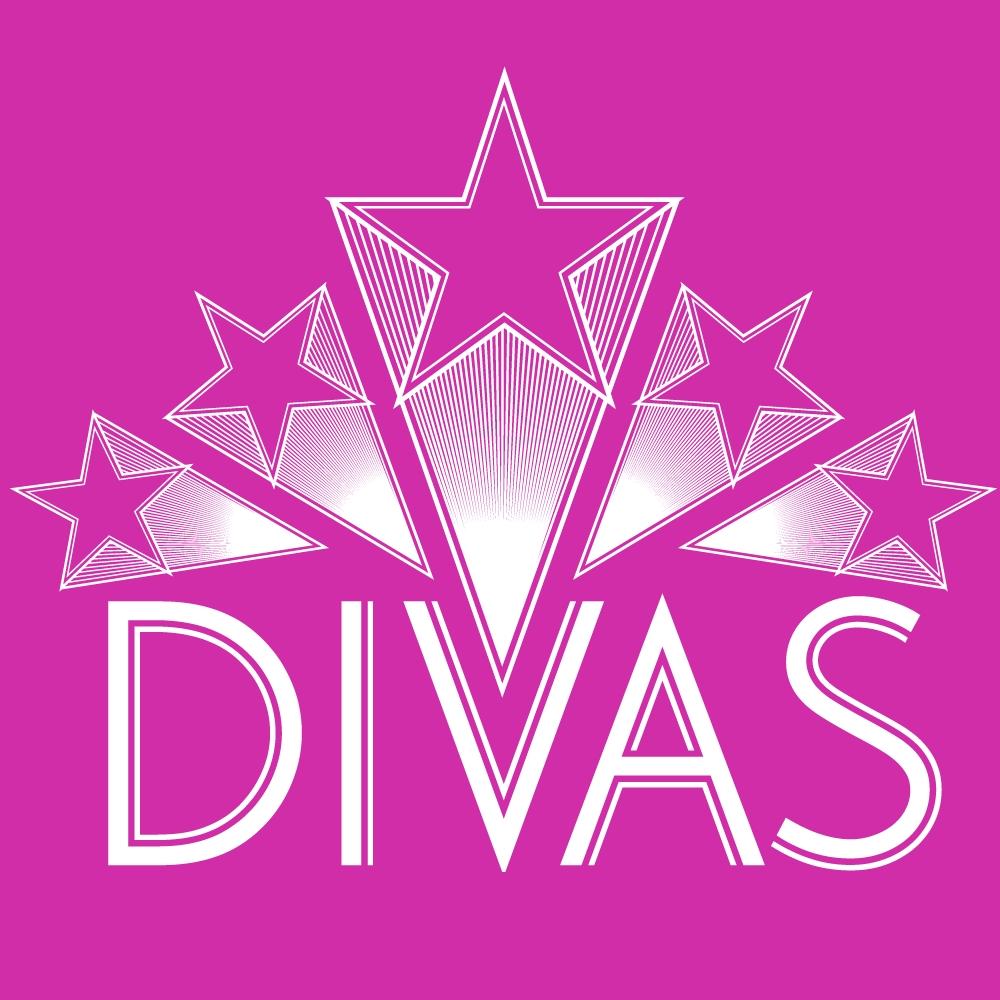 Diva Net Worth
