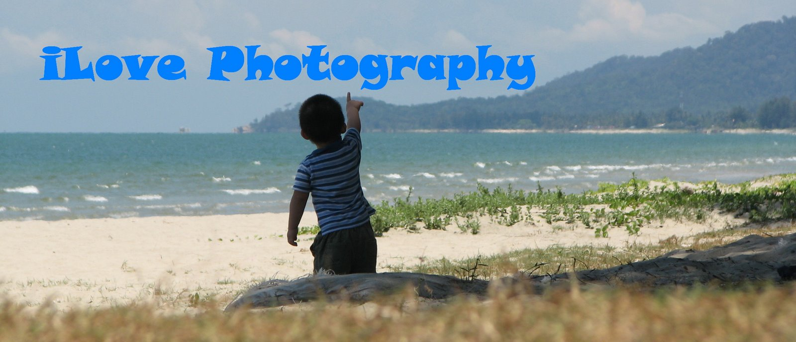 iLove Photography