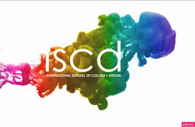 Great Courses in Colour + Design