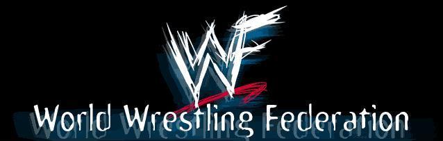 Videos antiguos de la WWF y de la WWE