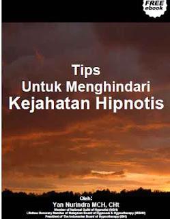 hypnosys, electronic book, book, ebook