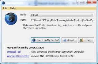 speedyfox,speedyfox 1.4