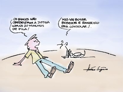 .:Charge do Dia:.