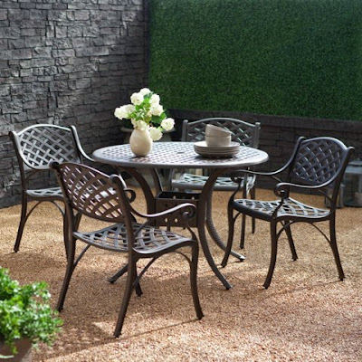 patio dining sets