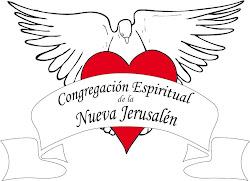 Congregación Espiritual de la Nueva Jerusalén