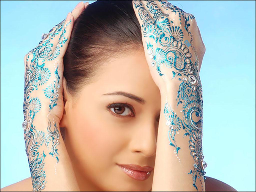 http://4.bp.blogspot.com/_oY5DBzPli5Y/TUZuIm9_M0I/AAAAAAAAAR0/MWMhBJTadfI/s1600/Diya-Mirza56565.jpg