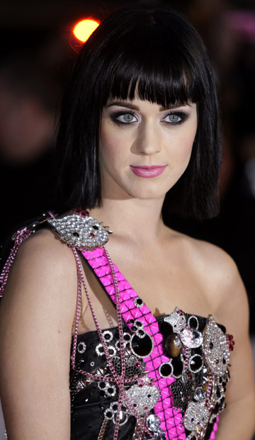 Katy Perry Hairstyles, Long Hairstyle 2011, Hairstyle 2011, New Long Hairstyle 2011, Celebrity Long Hairstyles 2098