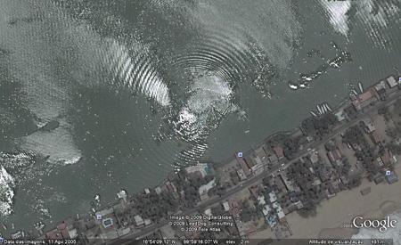 Luftbilder luftbilder - Lustige bilder google ...