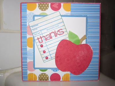 thank you card designs. Background and Thank You