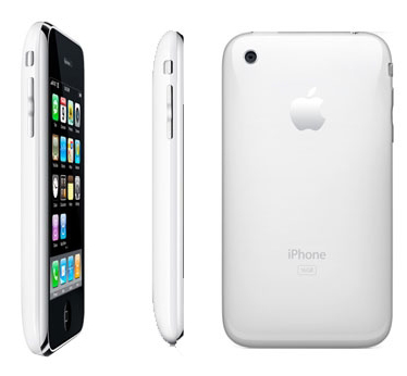 Iphone+3gs+white+16gb+specs