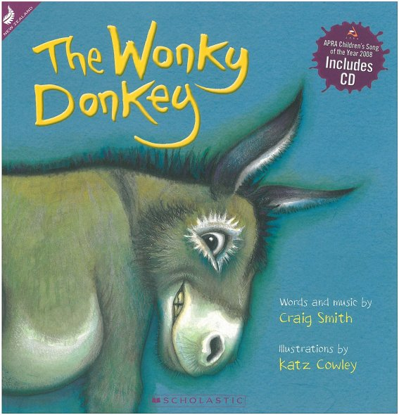 horses mating with donkey. donkey horse dog monkey love